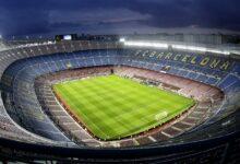 Photo of Calcio, come l'Europa ha gestito l'emergenza