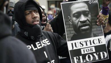 Photo of Caso Floyd, tutte le volte che agenti di polizia sono rimasti impuniti negli Usa