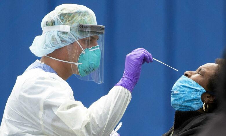 Photo of Coronavirus, l'Oms cambia le linee guida: «Non serve il tampone negativo per considerarsi guariti»