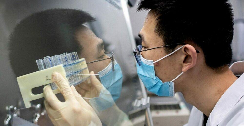 Coronavirus, pronto il primo vaccino: è cinese e verrà dato ai militari