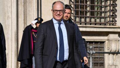 Photo of Cuneo fiscale, di quanto aumenterà la busta paga dei lavoratori