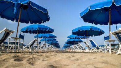 Photo of Il bonus vacanze arriva via app: chi ne ha diritto e come ottenerlo