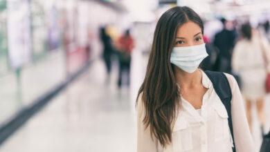 Photo of L'Oms ha cambiato idea sulle mascherine: «Vanno indossate nei luoghi pubblici»