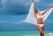 Photo of La chirurgia estetica non va in vacanza: quali interventi fare e quali no durante l'estate
