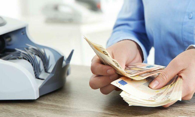 Photo of Pagamenti in contante: cosa cambia dal primo luglio