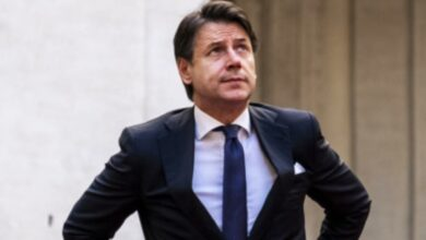"""Photo of Quanto può valere il """"partito di Conte""""?"""