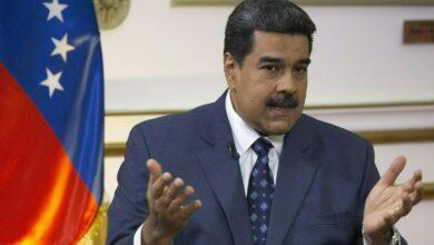 Photo of M5s, Abc: «Soldi dal Venezuela». Casaleggio: «Falso, quereleremo»