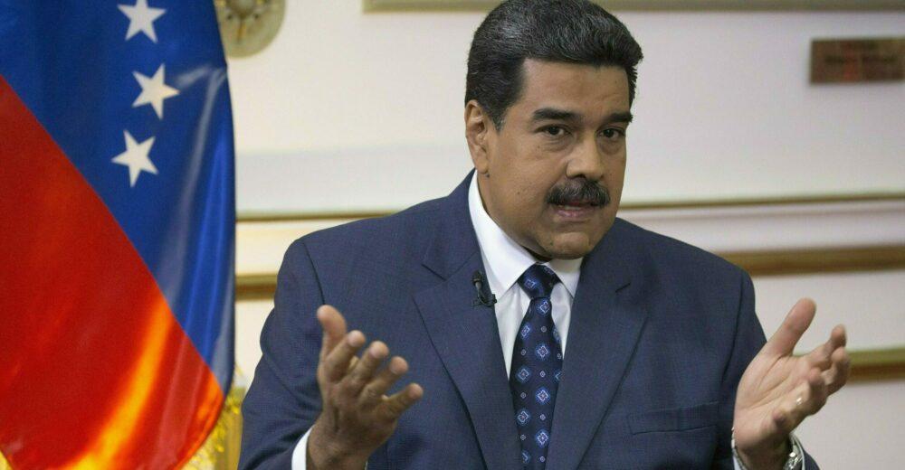 «Quei 3,5 milioni del Venezuela al M5s»: i documenti segreti del quotidiano spagnolo Abc