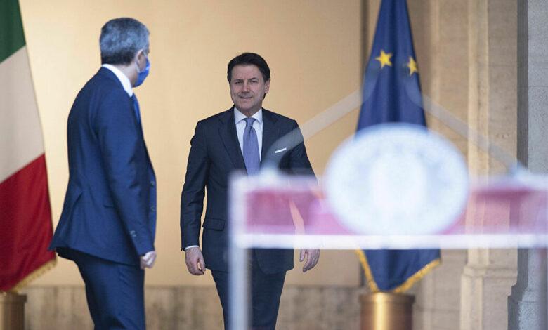 Photo of Conte conclude gli Stati generali: «Dobbiamo reinventare il Paese che vogliamo»
