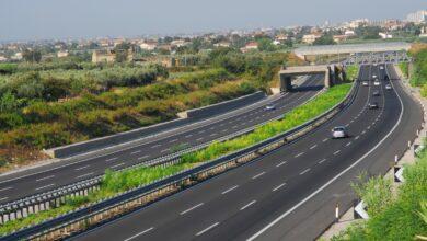Photo of Autostrade, il piano da 3,4 miliardi per evitare la revoca della concessione
