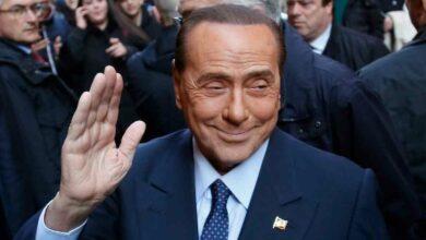 Photo of Berlusconi è tornato e immagina una nuova maggioranza per il dopo Conte