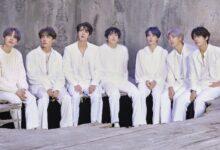 Photo of Invasione K-Pop: i Bts come i Beatles