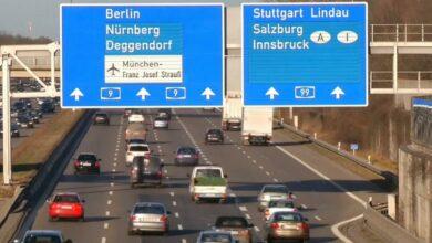 Photo of Chi gestisce le autostrade nel resto d'Europa
