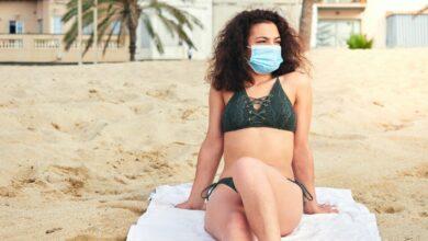 Photo of Cosa fare se si hanno i sintomi del coronavirus in vacanza
