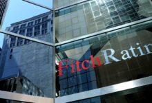 Photo of «Crescita zero per i prossimi 5 anni»: le previsioni di Fitch per l'Italia