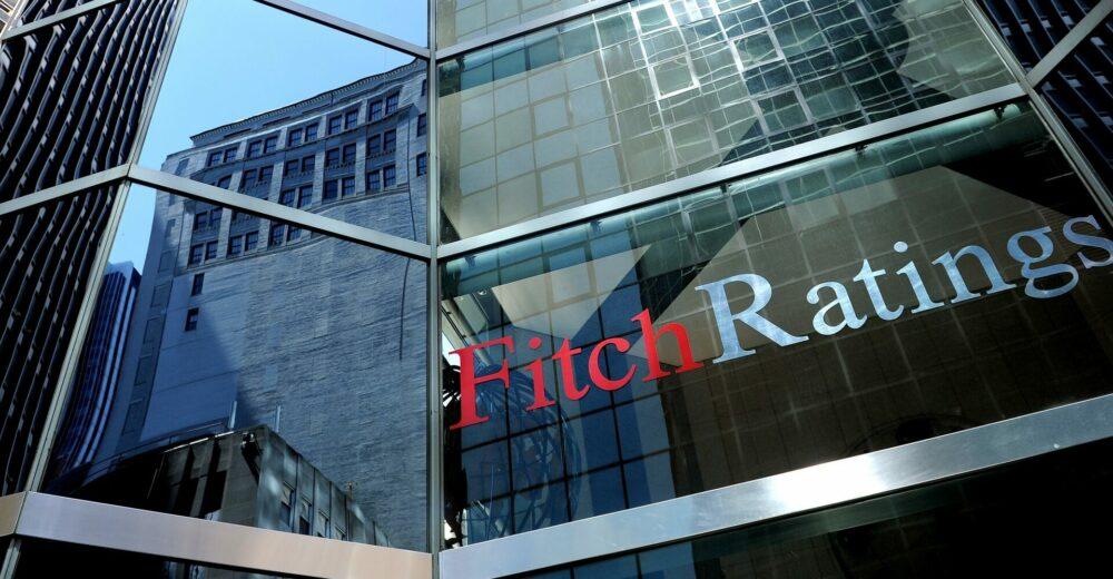 «Crescita zero per i prossimi 5 anni»: le previsioni di Fitch per l'Italia