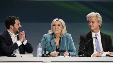 Photo of Il Recovery Fund che scontenta i sovranisti