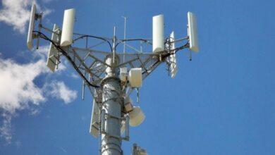 Photo of Il dl semplificazioni blocca le ordinanze che vietano le antenne 5G