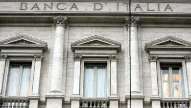 Photo of Indagine di Bankitalia sugli effetti del Covid: «Colpito il reddito di metà della popolazione»