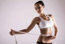 Photo of Liposuzione e alimentazione: cosa mangiare prima e dopo l'intervento