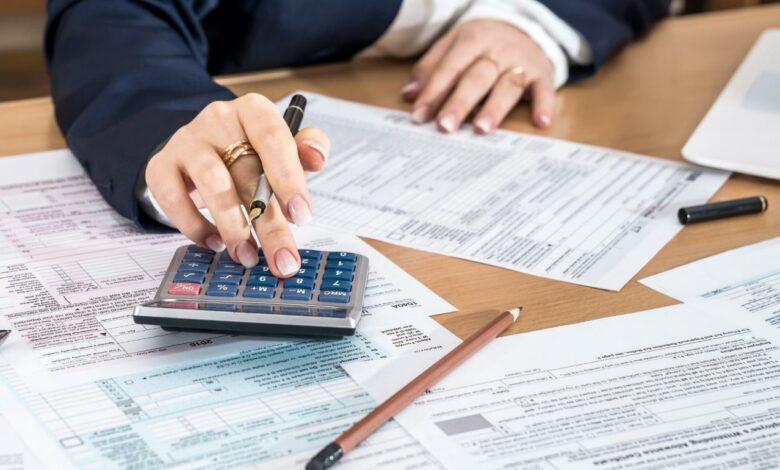 Photo of Tasse, niente proroga delle scadenze fiscali dopo il 20 luglio per imprese e partite Iva