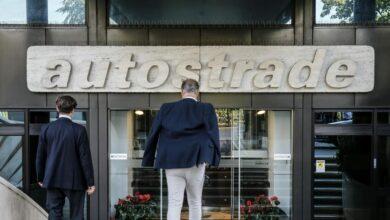Photo of Autostrade, cosa prevede l'accordo tra governo e Aspi