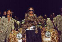 """Photo of """"Black is King"""": il film di Beyoncé e la diaspora nera"""