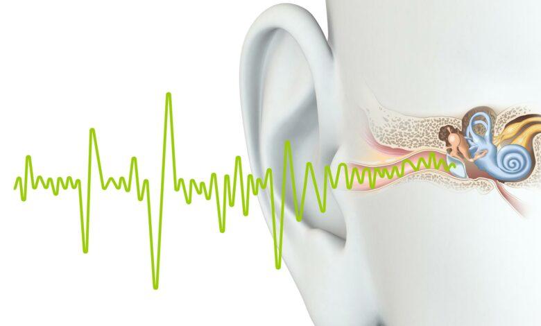 Photo of Come trattare l'acufene: la relazione tra idrope dell'orecchio interno e sindrome di Menière