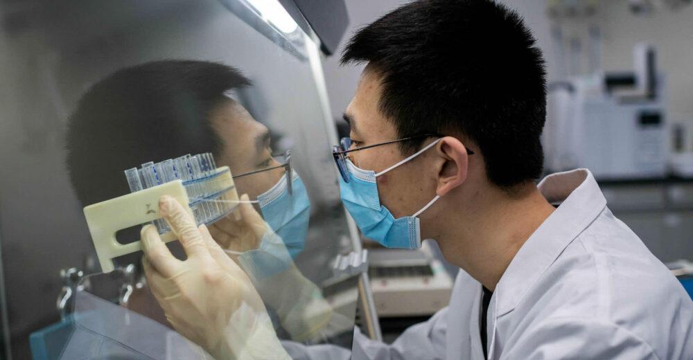 Coronavirus, dopo la Russia anche la Cina approva primo vaccino