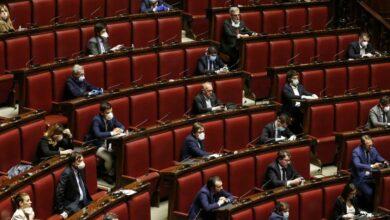 Photo of Coronavirus, l'Italia non chiederà alcun risarcimento danni alla Cina