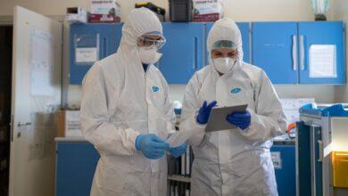 Photo of Coronavirus, uno studio a febbraio prevedeva 60mila morti: il governo cosa ha fatto?