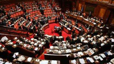 Photo of Dai parlamentari ai sindaci: quanto guadagnano i politici in Italia