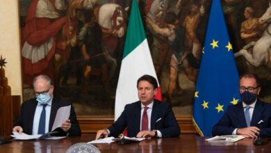 Photo of Dallo stop ai licenziamenti agli incentivi per il Sud: cosa c'è nel decreto Agosto