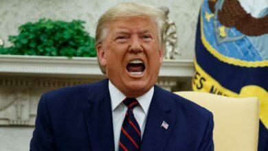Photo of Donald Trump indagato per frode bancaria e assicurativa