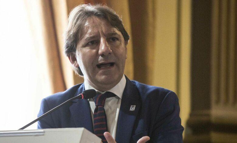 Photo of Furbetti del bonus, Garante della Privacy: «Nessun ostacolo a pubblicare i nomi»