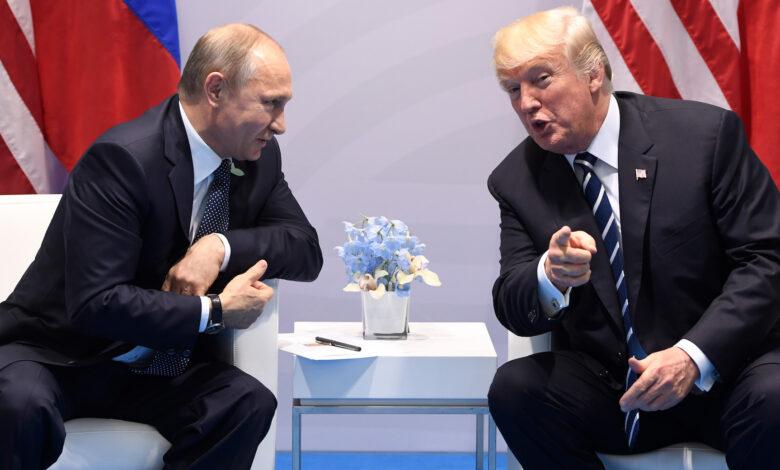 Photo of «La Russia dietro la vittoria di Trump nel 2016»: le conclusioni del Senato Usa sul Russiagate