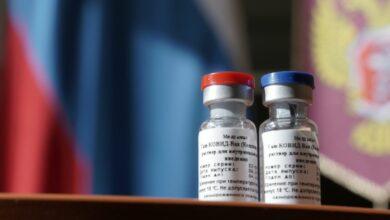 Photo of Sputnik V, quanto è sicuro il vaccino russo anti-coronavirus?