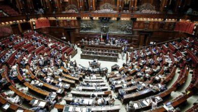 Photo of Taglio parlamentari, cosa succederà se al referendum vincono i sì