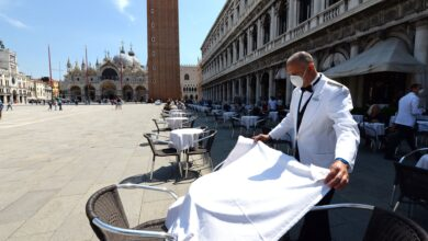 Photo of Turismo, ecco le 29 città ammesse al contributo per i centri storici