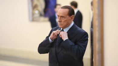 Photo of Berlusconi positivo al coronavirus: come è avvenuto il contagio?