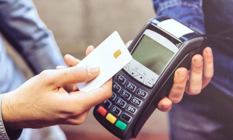 Photo of Bonus pagamenti elettronici, da dicembre fino a 300 euro per chi paga con carta o bancomat