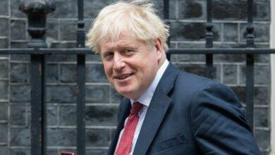 Photo of Brexit, ultimatum di Johnson all'Ue: «Accordo entro il 15 ottobre oppure no deal»