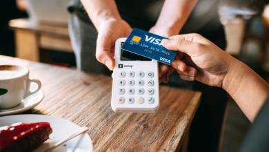 Photo of Cashback, per il rimborso del 10% sui pagamenti elettronici serviranno almeno 50 transazioni