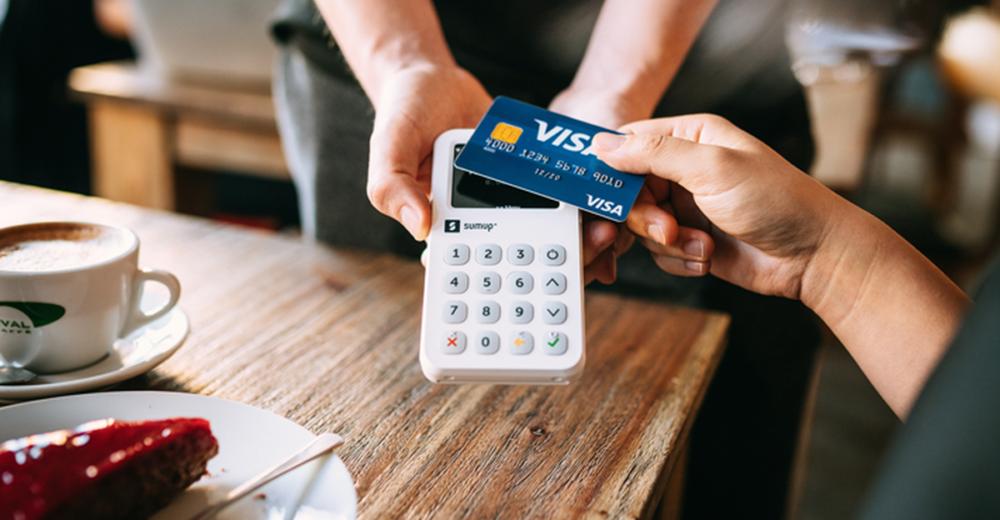 Cashback, per il rimborso del 10% sui pagamenti elettronici serviranno almeno 50 transazioni