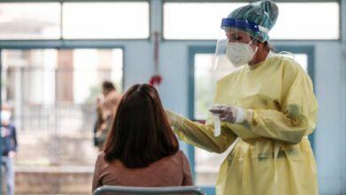 Photo of Covid, a scuola arrivano i tamponi rapidi per lo screening