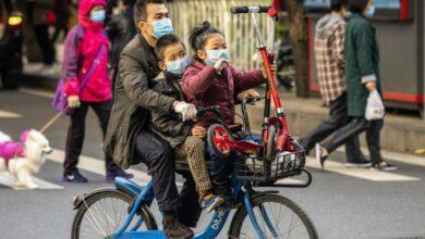 Photo of Dai sette giorni di Parigi alle tre settimane di Shanghai: quanto deve durare la quarantena?