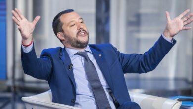 Photo of La Lega si riorganizza: Salvini annuncia la nascita di una segreteria politica