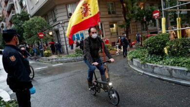 Photo of La Spagna riduce la quarantena a 10 giorni