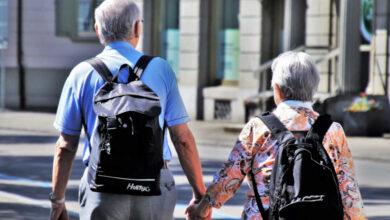 Photo of Pensioni, da opzione 41 a quota 102: le ipotesi allo studio del governo