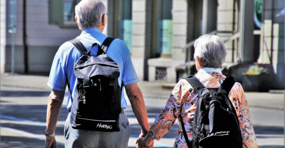 Pensioni, da opzione 41 a quota 102: le ipotesi allo studio del governo